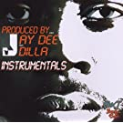 Yancey Boys Instrumental
