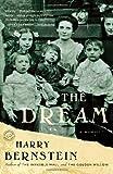 The Dream: A Memoir (Random House Reader's Circle)