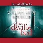 The Devil's Bed | William Kent Krueger