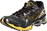 Mizuno Men's Wave Creation 12 Running Shoe