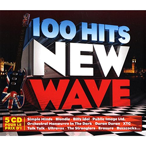 100-hits-new-wave-coffret-5-cd