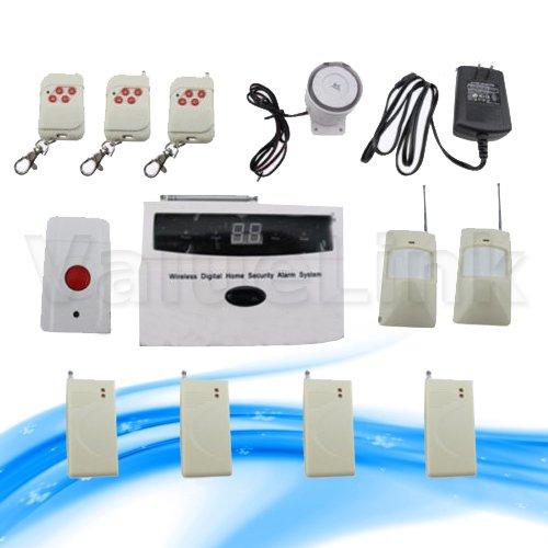 Shahid Electronics