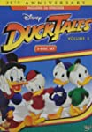 DuckTales Volume 3 (Bilingual)