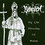 By the Blessing of Satan Behexen
