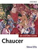 Chaucer: An Oxford Guide