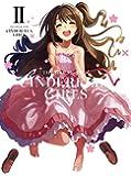 アイドルマスター シンデレラガールズ 2【完全生産限定版】 [Blu-ray]