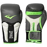 Everlast Prime Boxing Gloves (Pair)