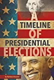 A Timeline of Presidential Elections (Presidential Politics)