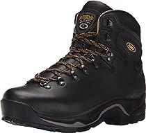 Asolo TPS 535 LTH V EVO Backpacking Boot - Men39;s