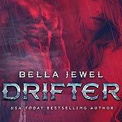 Drifter | Bella Jewel