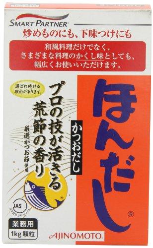 ajinomoto-hon-dashi-stock-real-dashi-1-kg