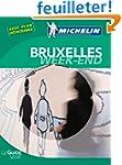 Le Guide Vert Week-end Bruxelles Mich...