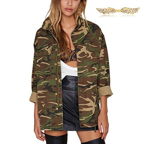 byd-abrigos-para-mujer-retro-chaquetas-estilo-militar-camuflaje-abrigo-jacket-denim-tops-outerwear