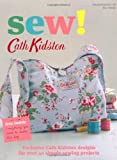 Cath Kidston Sew!