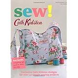 Sew!by Cath Kidston