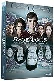 Les revenants temporada 1 DVD España