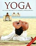 Image de Yoga: Das große Praxisbuch für Einsteiger & Fortgeschrittene