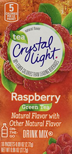 crystal-light-on-the-go-green-tea-raspberry-10-count-boxes-pack-of-6