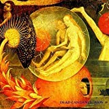 Aion by Dead Can Dance (1994-02-15)