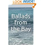 Ballads from the Bay by the children of ysgol glan y mor Colwyn Bay