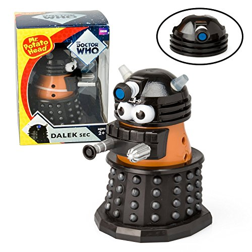 dr-who-dalek-sec-mr-potato-head