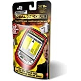 Deal or No Deal Handheld - Season 4 with Touch Pad
