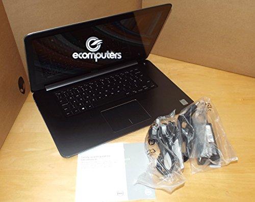Dell gaming laptop 7548 5th gen i716gb ram4k ultra 3840 x 2160 4gb amd radeon