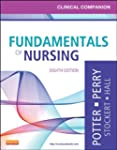 Clinical Companion for Fundamentals o...