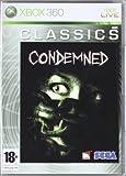 Classics Condemned
