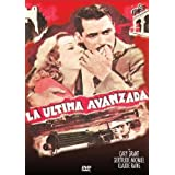 "The Last Outpost [Spanien Import]von ""film movie Classic"""