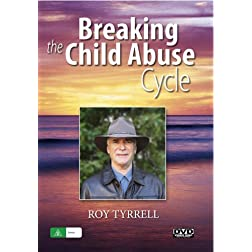 Breaking the Child Abuse Cycle