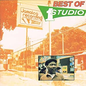 Best of Studio One 1