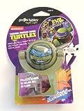 Teenage Mutant Ninja Turtles Projectables Night Light