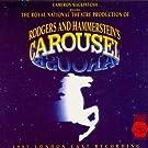 Carousel - Original Cast Recording