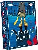 echange, troc Paranoia Agent