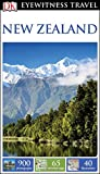 img - for DK Eyewitness Travel Guide: New Zealand book / textbook / text book