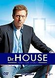 Dr. House シーズン1 DVD-BOX2