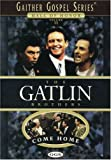 The Gatlin Brothers Come Home Gaither Gospel Series (2007)