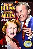George Burns & Gracie Allen Show, Volume 2
