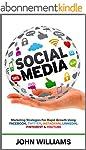 Social Media: Marketing Strategies fo...