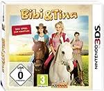Bibi & Tina - Das Spiel zum Kinofilm