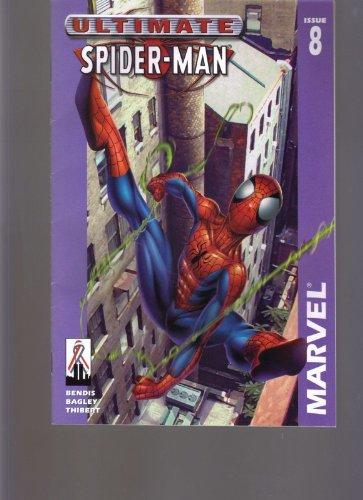 marvel-ultimate-spider-man-8-ritz-bits-exclusive-promo-variant