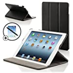 ForeFront Cases� New iPad 4 and iPad...