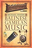 img - for Balinese Gamelan Music book / textbook / text book