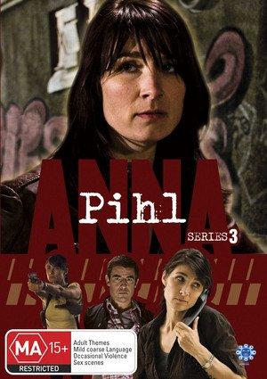 Anna Pihl: Series 3