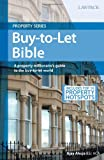 The Buy-to-let Bible (Lawpack Property Series)