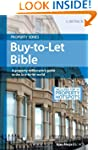 The Buy-to-let Bible (Lawpack Propert...
