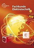 Fachkunde Elektrotechnik