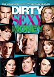 Dirty Sexy Money: Season 2