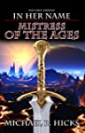 Mistress Of The Ages (The First Empre...